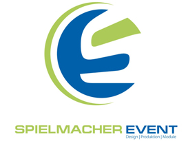 Spielmacher Event